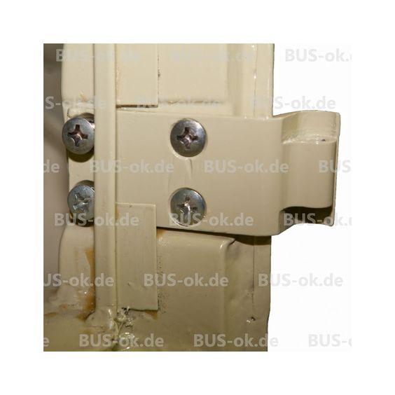 T1 Schraube für die Türmontage Vergleichsnr. N...