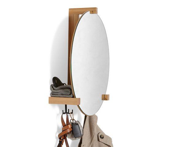 spiegel online bestellen trendy full size of runder spiegel badspiegel gnstig online kaufen. Black Bedroom Furniture Sets. Home Design Ideas