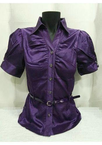 Camisa Zino Maxx 18,00€