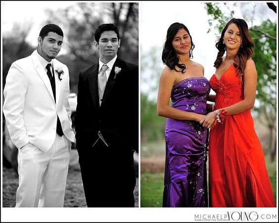 Prom 2012!