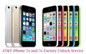 AT&T Factory Unlock Code Service Apple iPhone 5, 5C, 5S at cloudunlock server #cloudunlockserver #cloudunlock #cloudunlockiphone #iphoneunlocking
