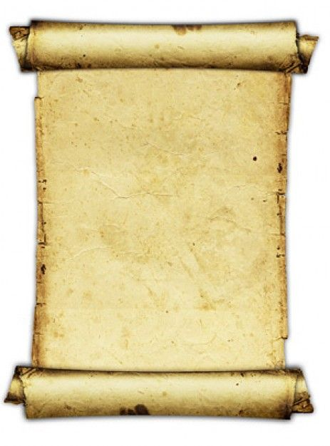 nostalgic image of paper material