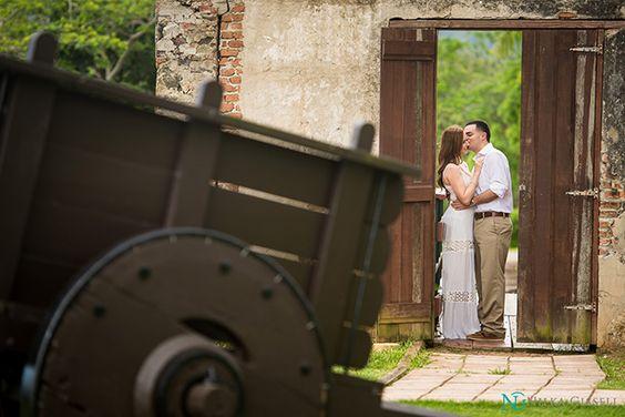 Love Story Jardín Botánico de Caguas-Engagement Session-Puerto Rico Weddings