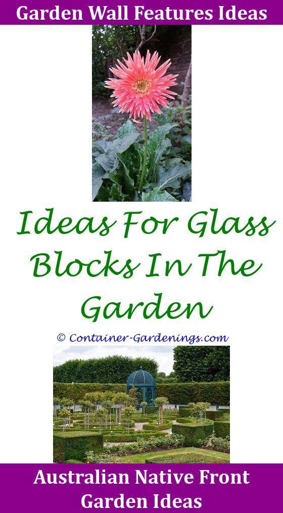 Gargen Community Garden Planting Tips Florida Flower Garden Ideas