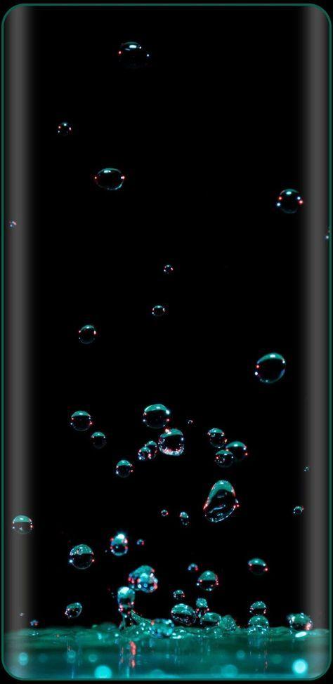 50 Best Ideas For Phone Lock Screen Samsung Wallpaper Backgrounds In 2020 Samsung Wallpaper Cellphone Wallpaper Phone Screen Wallpaper