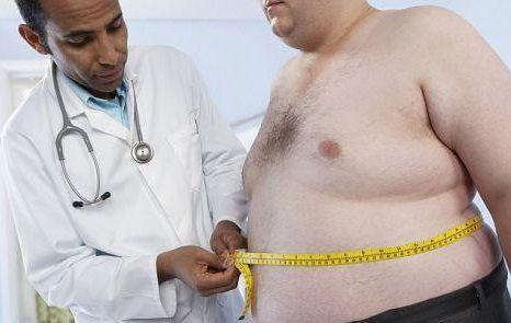 Đã tìm thấy bài thuốc trị dứt điểm tiểu đường từ bác sĩ nổi tiếng Philippines
