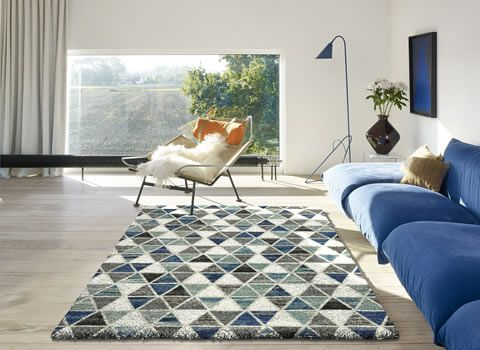Rugs Online In India At Low Prices
