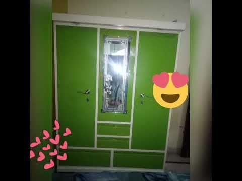 Latest Steel Almirah Design Wardrobe Design B26ccfeb223f863a6f65cc2caa42a955 Benefits Of Using Interio Barn Doors Sliding Almirah Designs Wood Doors Interior