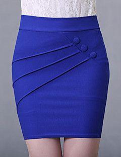 53 Women Skirts For Teens