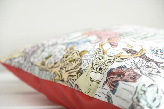 NadineNevitt&Co._Website_Pillow_Lookbook-20.jpg