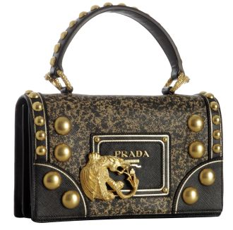 prade handbags