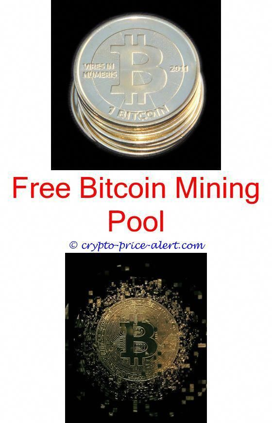 Gold Tips And Strategies For Gold Rate In Usa Today 24 Carat Per Gram Bitcoin Mining Buy Bitcoin Bitcoin Mining Pool