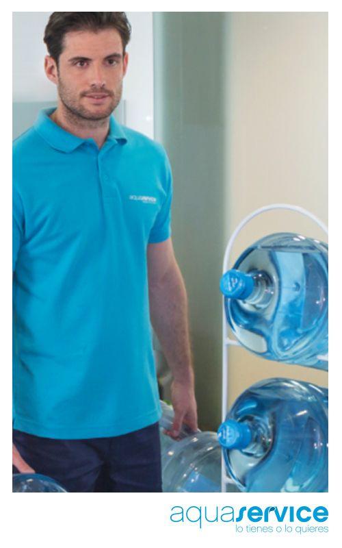 Máquinas de agua, la revolución en tu oficina. Descúbrelas en el blog Aquaservice: http://blog.aquaservice.com/maquinas-de-agua-oficina/ #lotienesoloquieres