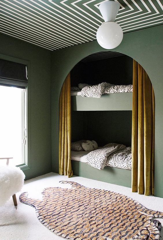 26 Bedroom Decor That Always Look Fantastic interiors homedecor interiordesign homedecortips