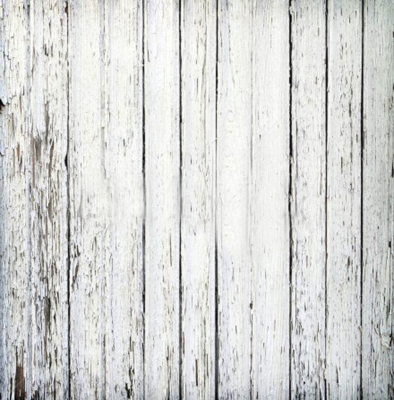 Madeira textura com branco