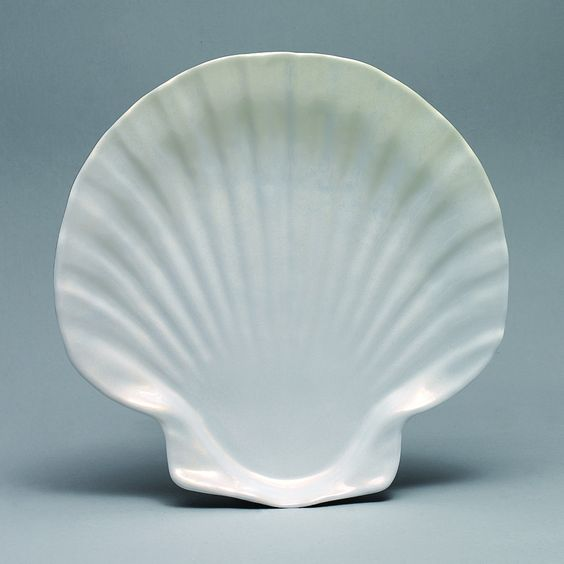 Tops Dinner Plates And Dinnerware On Pinterest