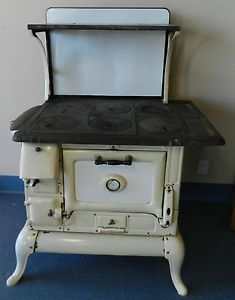 Stoves In 1900 About Early 1900 S Windsor Antique