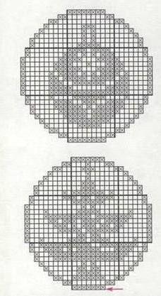 bb3775325f90ab44fc7b997a7d2b6f7f.jpg (228×417)