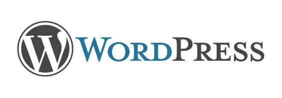 Criando um tema para WordPress – Parte 1 - Thiago Belem