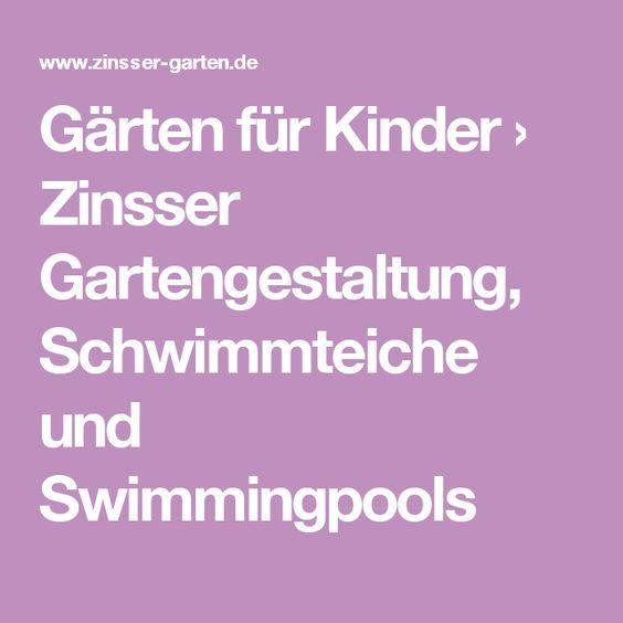 Florian Prester (florian_prester) on Pinterest