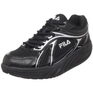 Click on the image for more details! - Fila Women's Sculpt And Tone Sneaker (Apparel)