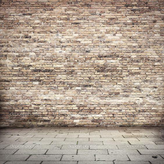 brick wall - Buscar con Google