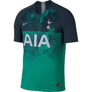 Pin By L On Spud Webb In 2020 Tottenham Hotspur Sports Shirts Tottenham