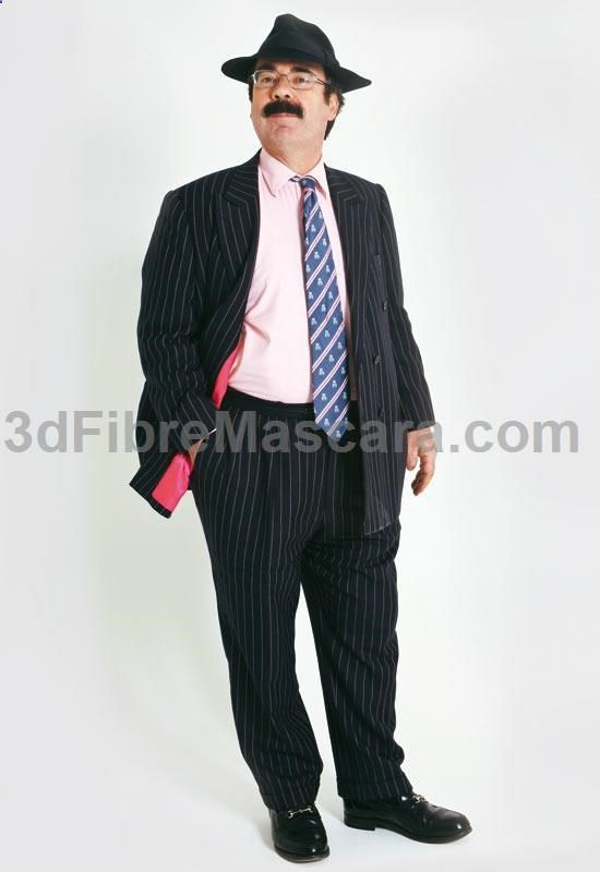 929 best Financial Stock Brokers images on Pinterest Stock - stock broker job description
