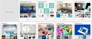 3 trucos para captar seguidores en Pinterest #socialmedia #redessociales #marketing