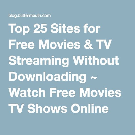 Best 25 best movie sites ideas on pinterest best movie websites best 25 best movie sites ideas on pinterest best movie websites best quotes from books and fault in our stars fandeluxe Gallery