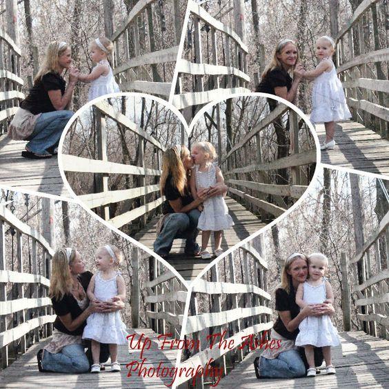 My Daughter & I :)