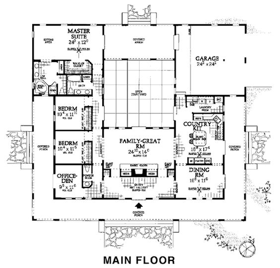 Plans Shaped Mediterranean House Floor Plans also Garage In Back Of House Plans moreover Modern Pools And Landscaping Pool And Pergola Modern Pool Pool And as well Geometric Living Room Design Ideas also Paint Ideas For Living Room. on simple pool house designs undolock