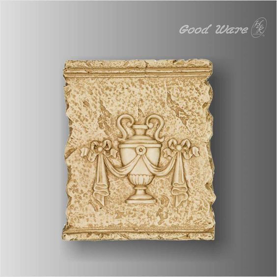 Polyurethane Bathroom Decorative Wall Panels Are Applied To Living Room Tv Background Bedroom