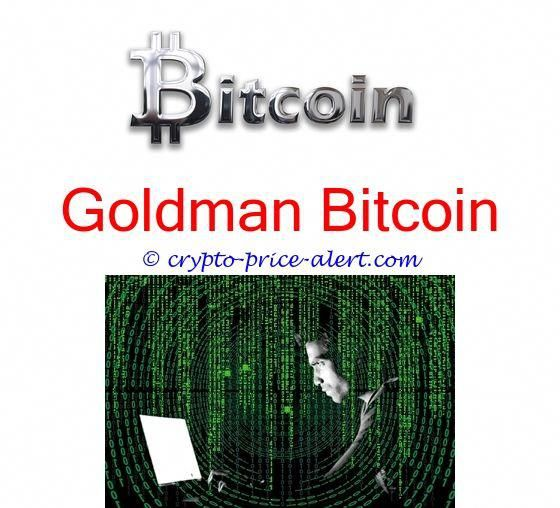 Pin On You Need To Know About Bitcoins