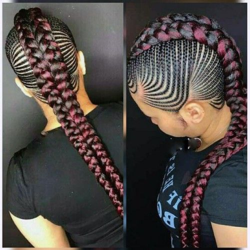 Page Not Found Curly Craze Cornrow Hairstyles Hair Styles African Braids Hairstyles