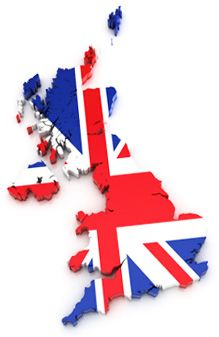 personals country united kingdom