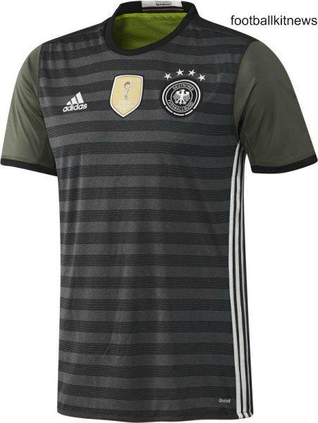 Cheap Germany Euro 2016 Football shirts