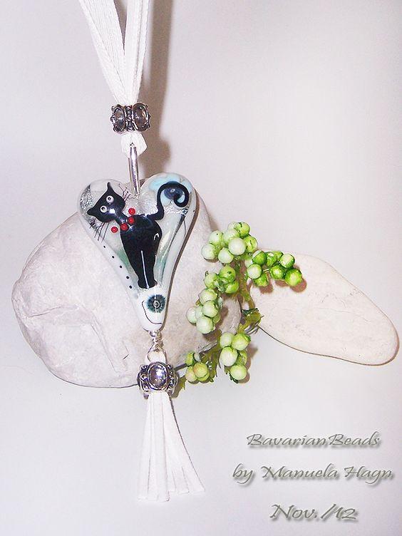 Bavarian Beads