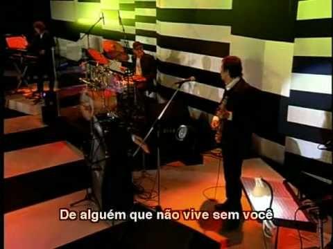 The originals - Feche os olhos (ALL MY LOVING)