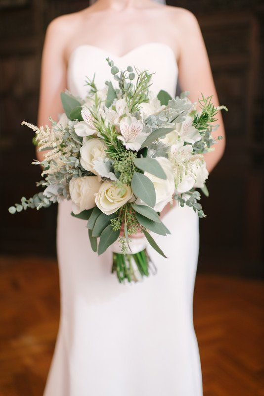 See Flowers By Danielle Llc On Weddingwire Blush Wedding