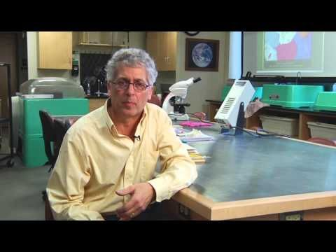 JSC Professor Les Kanat - YouTube
