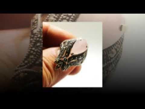 الخاتم السليماني و العلم الروحاني طلاسم خواتم روحانية نسائية 00212621730474 Rings Gold Rings Class Ring