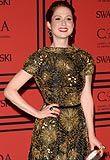 El mejor look de los CFDA Fashion Awards 2013: ¿Quién ha vestido mejor en los Oscar de la moda?