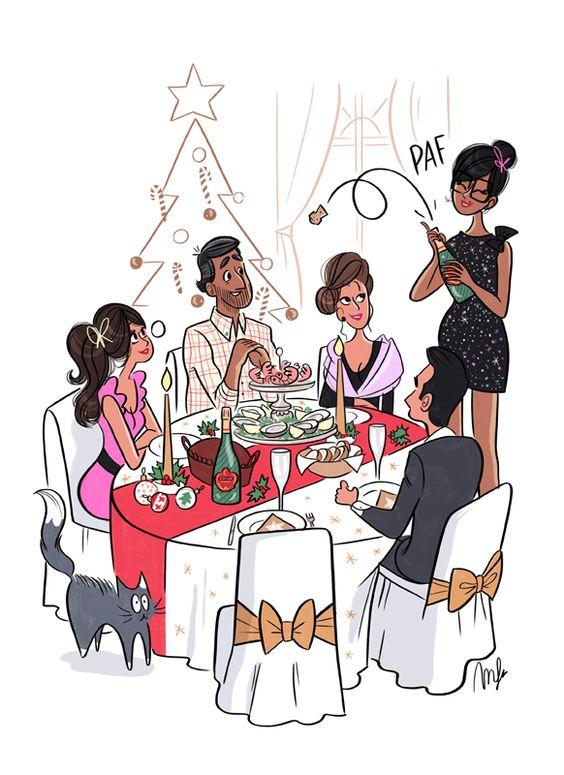 #EnjoyYourself#ChampagneTsarine#CuvéePremium#Champagne#Tsarine: