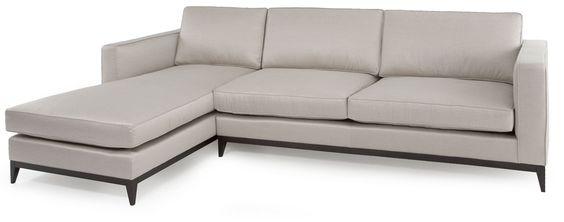 The+Sofa+&+Chair+Company+Hockney