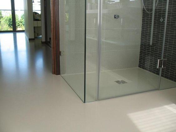 38 Cool Harz Bad Boden Rosamobel Info Badezimmer Design Haus Boden Badezimmer Boden