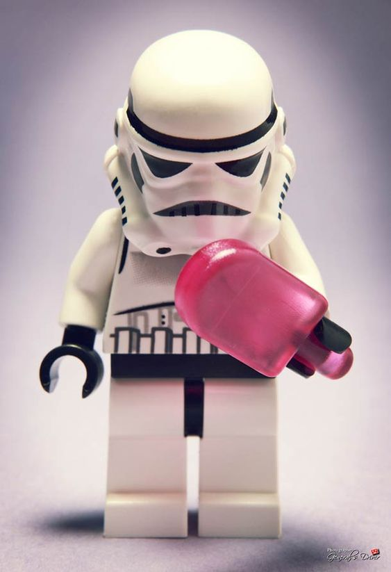 lego-star-wars-figurine-photography-18