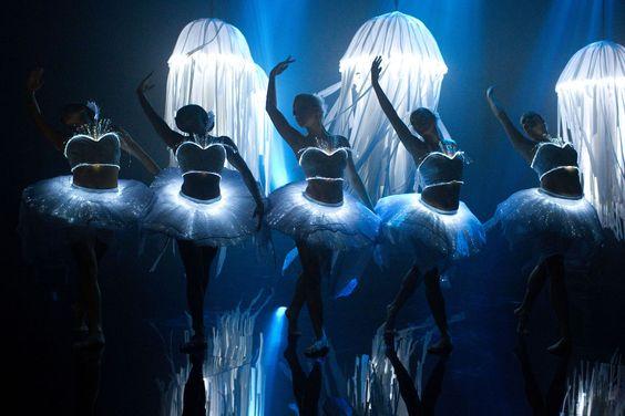 Sexy Dance 4 - Miami Heat [Step Up Revolution] de Scott Speer (2012) : Galerie photos - page 2