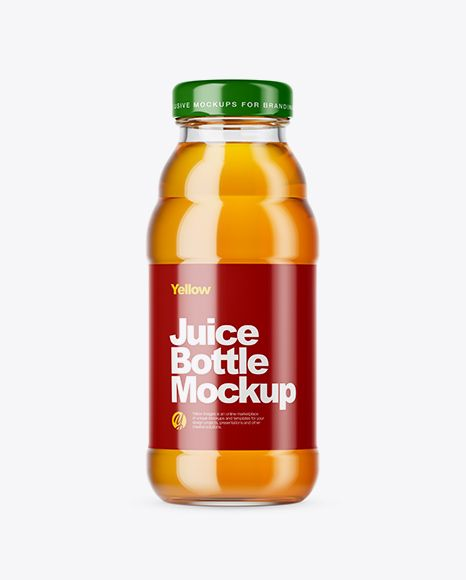 Download Clear Glass Red Apple Juice Bottle Mockup In Bottle Mockups On Yellow Images Object Mockups Mockup Free Psd Bottle Mockup Free Psd Mockups Templates Yellowimages Mockups