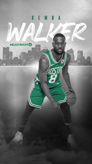 120319 Celtics Basketball Nba Pictures Boston Celtics Wallpaper